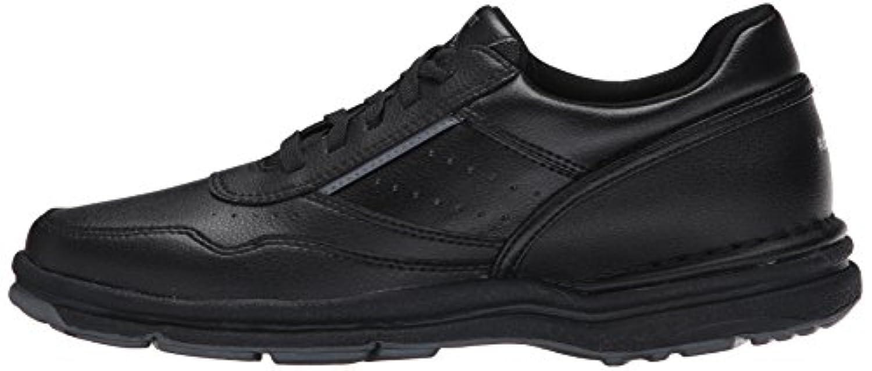 Rockport Men S On Road Walking Shoe   M