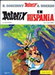 Astrix en Hispania (Asterix)