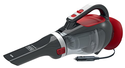 BlackDecker-ADV1200-XJ-Aspiratore-Dustbuster-Auto-con-Accessori