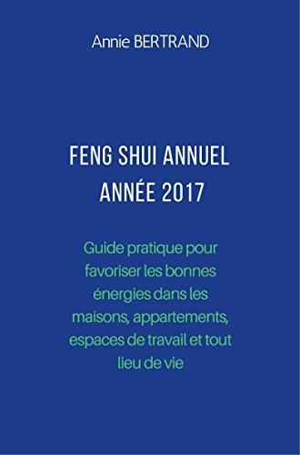 feng-shui-annuel-annee-2017
