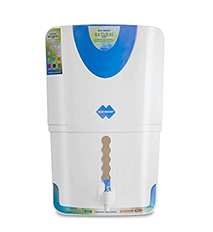 Blue-Mount-BM35-12-Litres-RO-Water-Purifier
