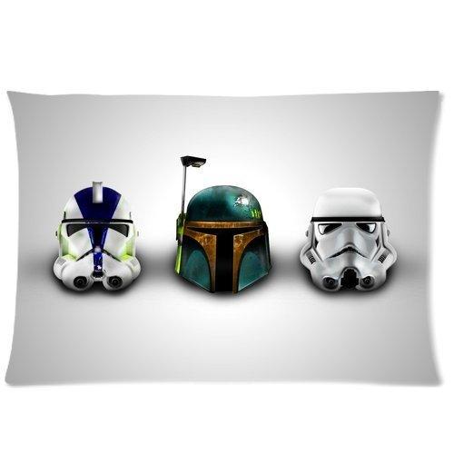 Kids Star Wars Bedding