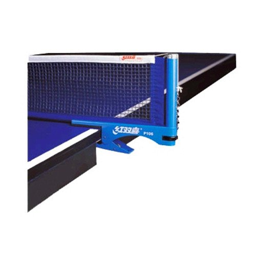 Sale!! DHS #P106 Table Tennis Net and Post Set, Ping Pong Net Set
