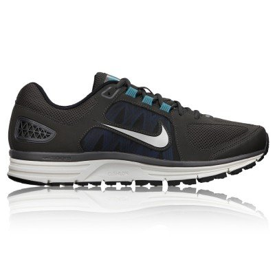 Nike Air Zoom Vomero+ 7 Running Shoes