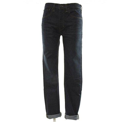 Popular 10 Levi's Mens Jeans
