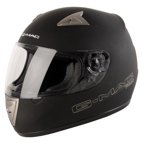 g-mac-pilot-motorrad-helm-integralhelm-polycarbonat-mattschwarz-xl