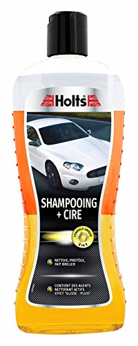 holts-shampoing-cire-3en1-500ml