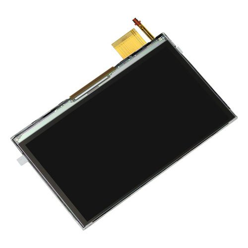 Replacement Parts For Psp front-404923