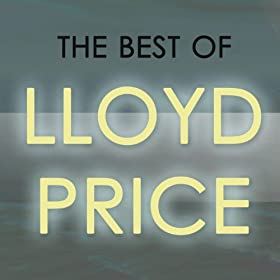 The Best Of Lloyd Price