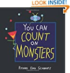 You Can Count on Monsters: The First...