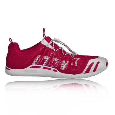 Inov-8 Lady Bare-X Lite 135 Running Shoes