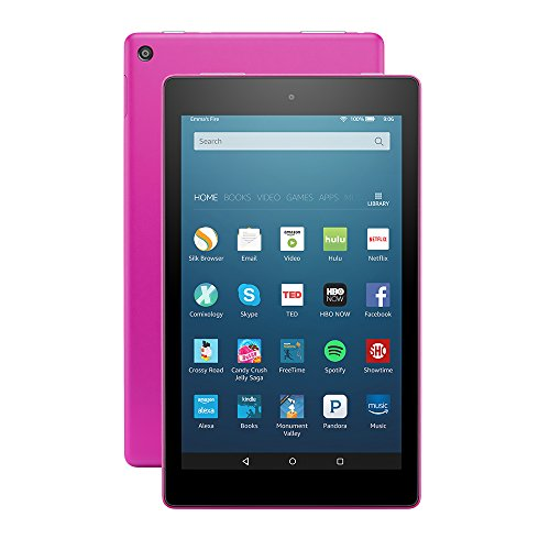 all-new-fire-hd-8-tablet-8-hd-display-wi-fi-16-gb-includes-special-offers-magenta