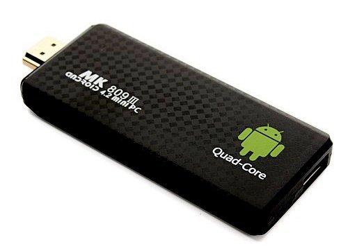 Android-42-Mini-PC-mit-18-GHz-Quad-Core-mit-2G-RAM-DDR3-RK3188-TV-Box-TV-Dongle-Bluetooth-WIFI-HDMI-MK809-III