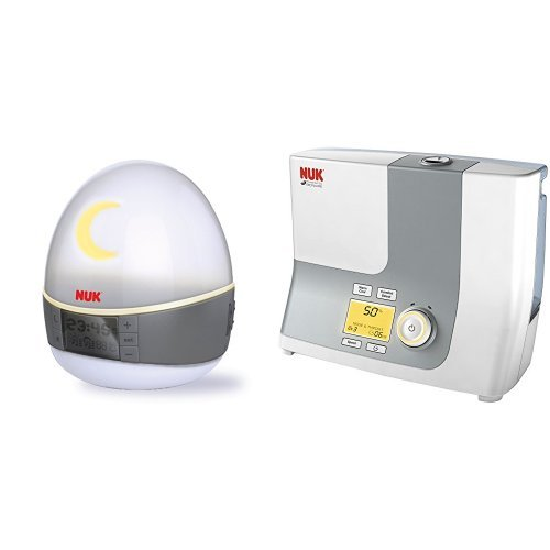 Top 5 Best Humidifiers Nuk For Sale 2016 Product Boomsbeat