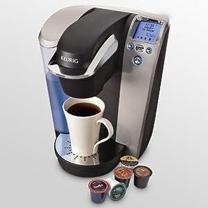 Mr Coffee Single Serve Coffee Maker Home Decor and ...
