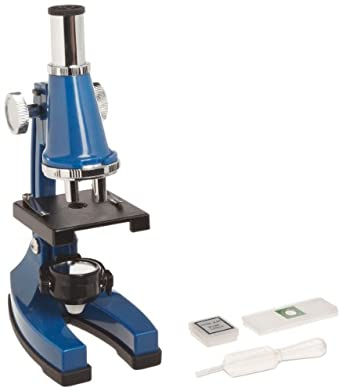 American Educational Microscope Kit