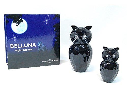Parfum Belluna Night Intense