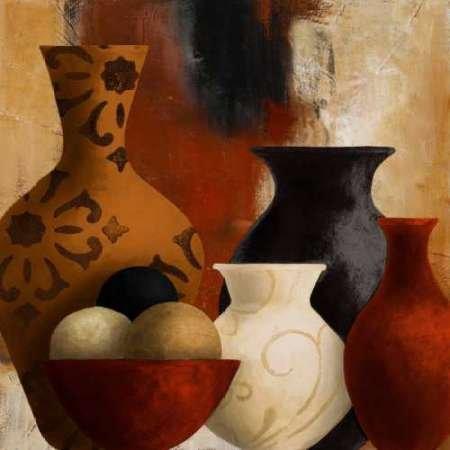 aroma-buques-ii-loreth-lanie-impresion-de-la-bella-arte-disponibles-sobre-tela-y-papel-lona-small-24