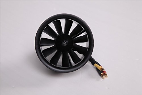 fms-64mm-11-blade-ducted-fan-with-outrunner-brushless-2840-3900kv-motor-for-rc-aiirplane-edf-3s