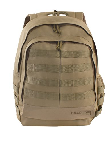 fieldline-tactical-patrol-backpack-coyote-camo