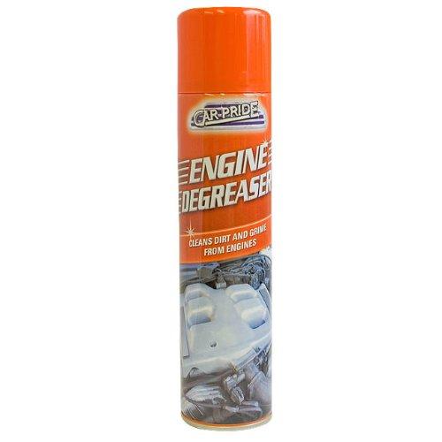 car-pride-engine-degreaser