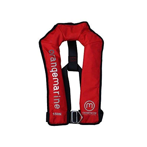 giubbotto-di-salvataggio-gonfiabile-automatico-con-cintura-150-n-rosso-giubbotti-di-salvataggio-oran