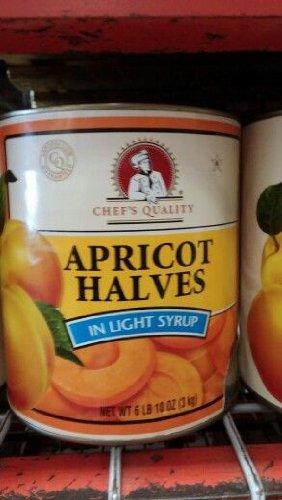 chefs-quality-apricot-halves-106-oz-2-pack