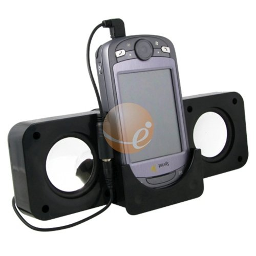 3.5mm Headset Headphone Adapter For T-Mobile G1 GOOGLE