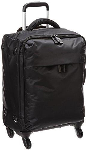 lipault-luggage-original-plume-25-spinner-suitcaseblackone-size
