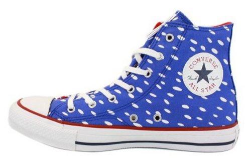 converse-chuck-taylor-marimekko-allstars-140348-bleu-rouge-taille-38-55