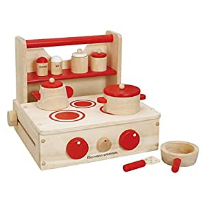 cs6 cooking set japan import toys games