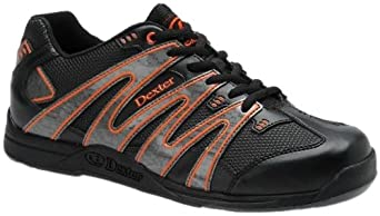 Best Bowling Shoes for Men