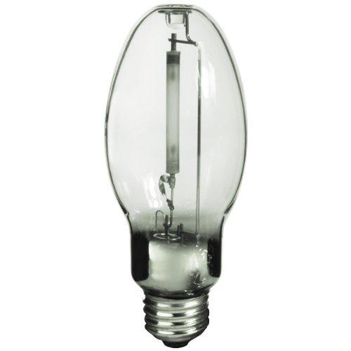 Luxrite 20685 50w ED17 High Pressure Sodium Light Bulb