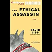 The Ethical Assassin | [David Liss]