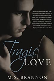 Tragic Love (Sulfur Heights)
