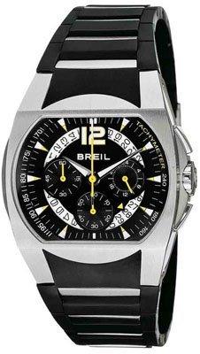 Breil Men's Wonder SC watch #BW0176 by Breil