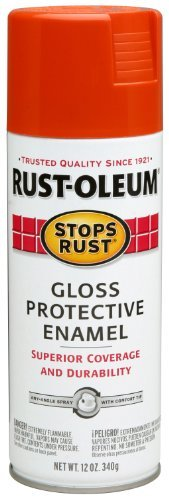 rust-oleum-stops-rust-spray-paint-gloss-lobster-red-12-ounce-by-rust-oleum