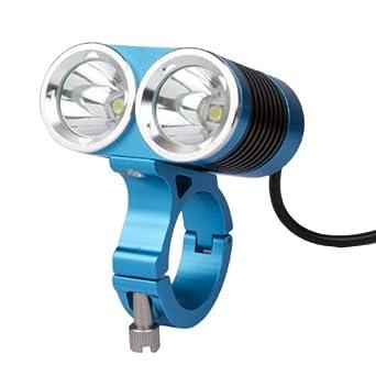 fahrradlampe 5000 lumen ersatzteile zu dem fahrrad. Black Bedroom Furniture Sets. Home Design Ideas