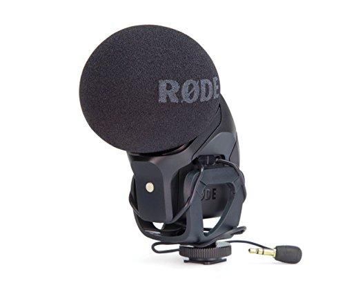 rode-svm-pro-microfono-externo-para-videocamara-3-5-mm-9-v-40-20000-hz-negro