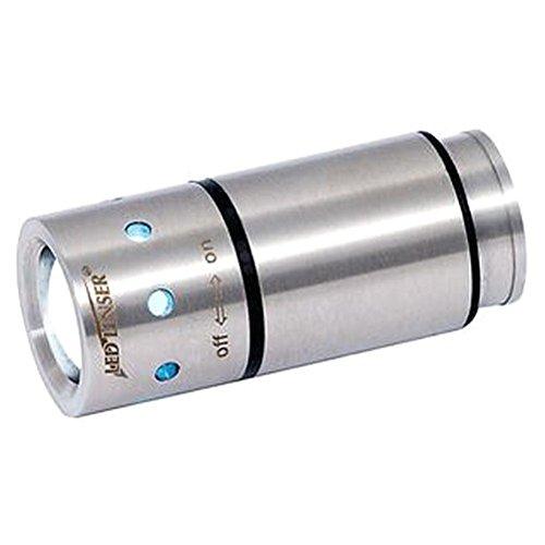 werkzeuge-led-lenser-automotive-taschenlampen-akku-wiederaufladbar-led-lenser-automotive-msl-