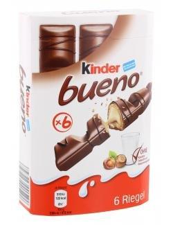 kinder-bueno-milk-chocolate-43g-pack-of-6