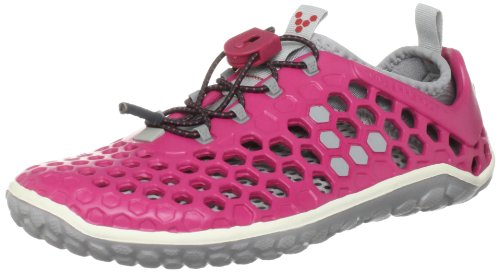 Vivobarefoot Women's Ultra L Eva Water Shoe