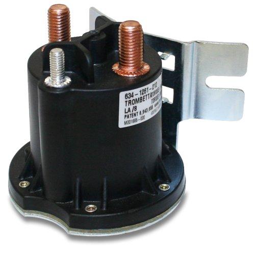 Washer Machine Belts front-566636