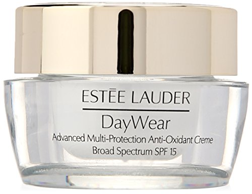Newest-Edition-Estee-Lauder-Daywear-Advanced-Multi-protection-Anti-oxidant-Creme-SPF-15-Normalcombination-17-Oz-50-Ml