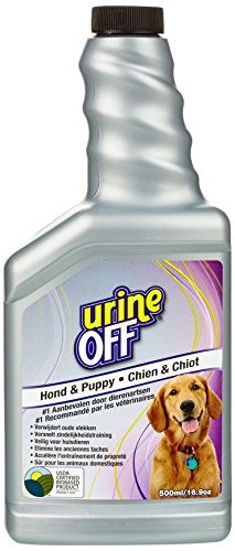 urine-off-odore-e-smacchiatore-spray-per-cani-e-cuccioli-500ml