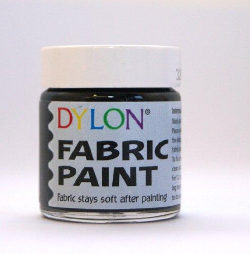 dylon-fabric-paint-black-25ml