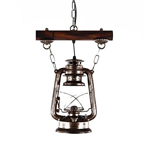 vashti-decorative-chandelier-nostalgic-vintage-iron-single-head-lamp-pendant-light-pendant-lamp-pend