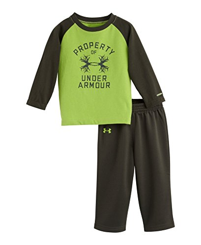 Training Pants 18 Months front-152809
