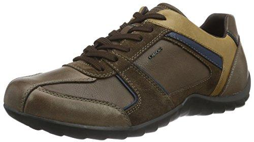 geox-mens-u-pavel-b-low-top-sneakers-braun-cigar-cognacc6l6n-44-uk