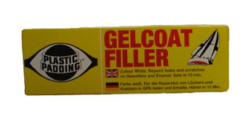 gelcoat-filler-plastic-padding-165gm-tube